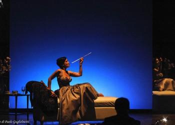 1spettacolo-conservatorio-piacenza-2008-foto-p-guglielmetti_07-copy